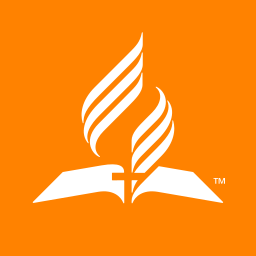 logo-256px